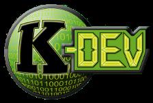 K-Dev, LLC